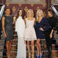 Spice Girls revival