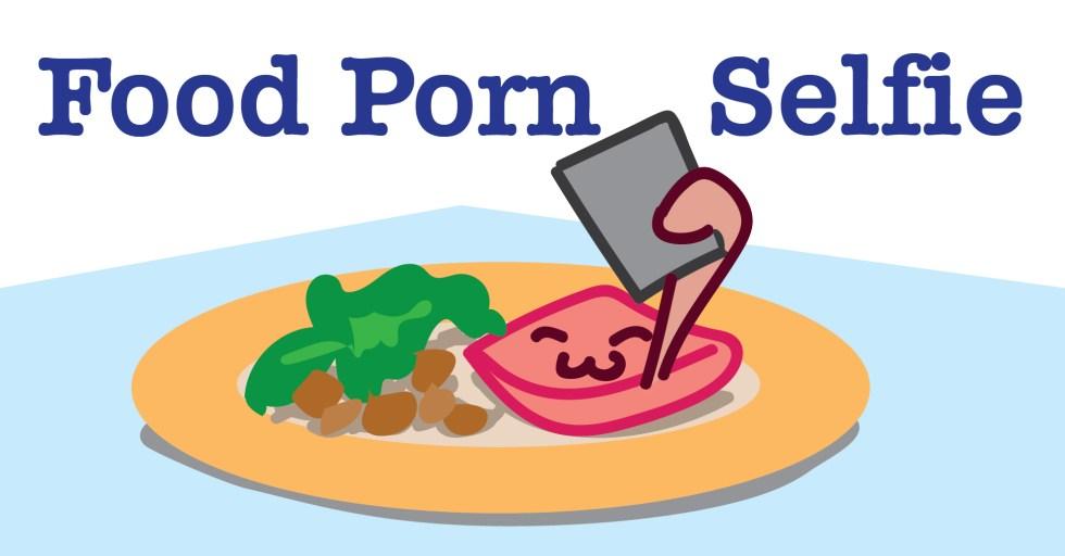 foodpornselfie-02