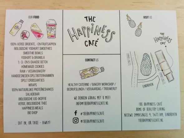 happinesscafecard