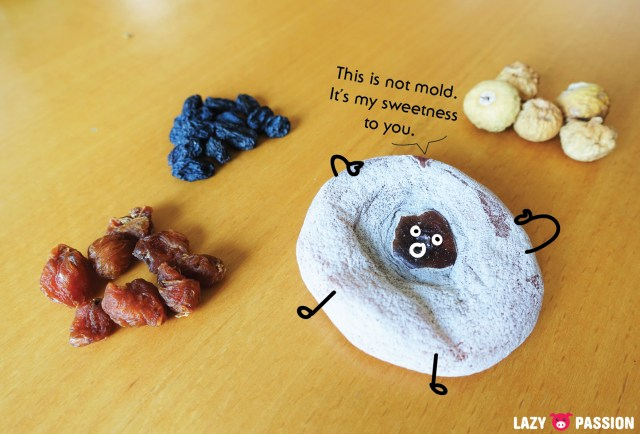 China dried persimmon food souvenir