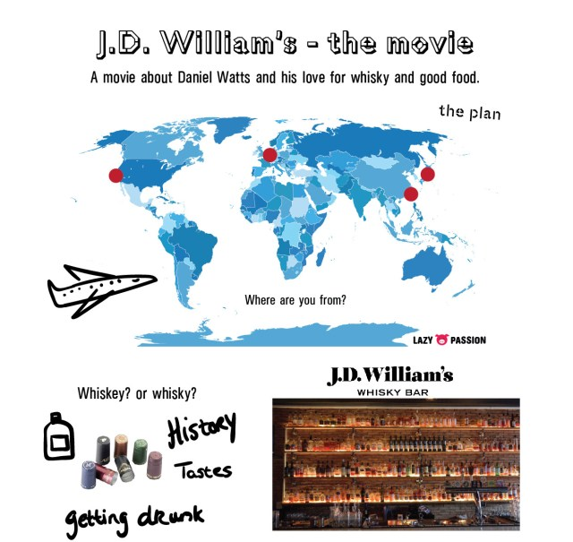 JDWilliams-themovie-01