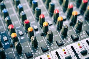 mixer, dj, music-4197733.jpg