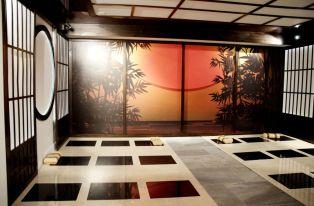 ganbanyoku_studio_sante_warszawa