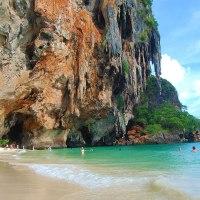 TAJLANDIA – letnie wakacje w zimie!