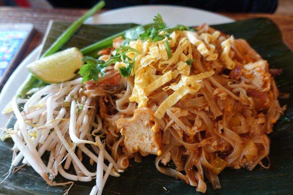 restauracja thaisty