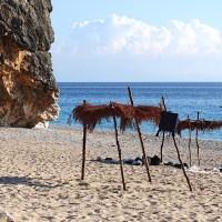 W 10 dni dookoła Albanii - [dużo info + zdjęcia]