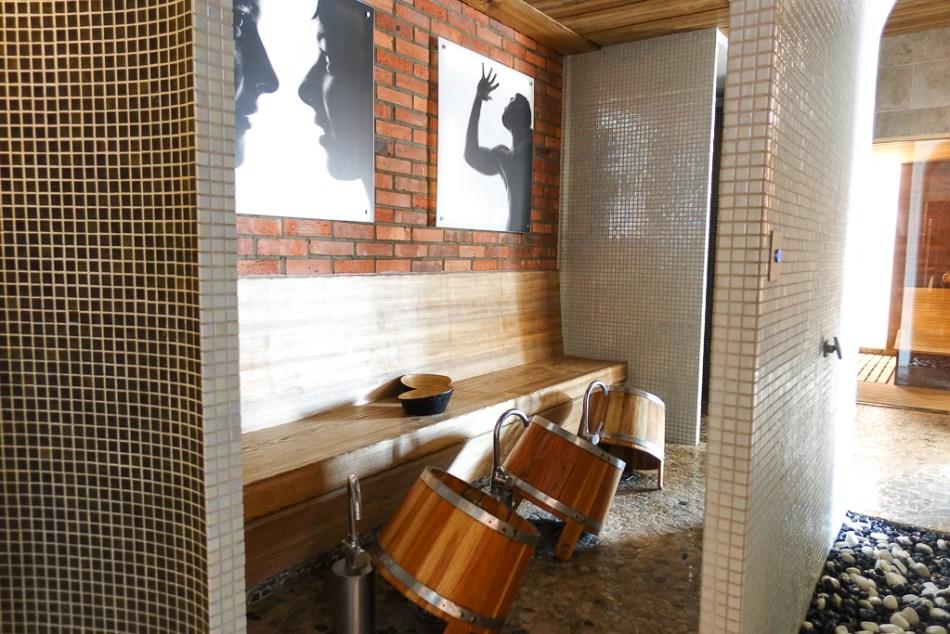 Talaria Resort & Spa - Spa tylko dla kobiet w Trojanowie