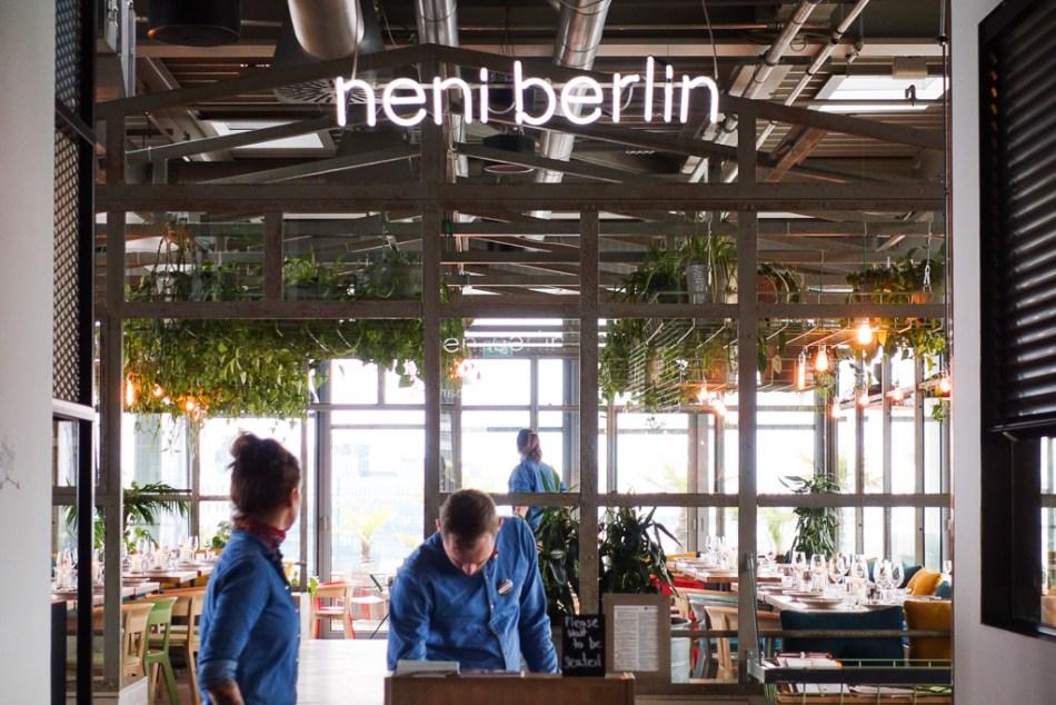 Citybreak: Berlin - co zobaczyć w dwa dni w Berlinie, city break Berlin, Berlin w 3 dni, Berlin w 2 dni