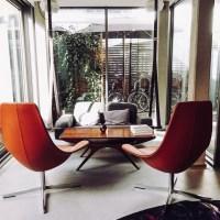 Sir Savigny Hotel Berlin - nowoczesny hotel butikowy [recenzja]