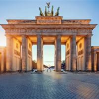 City break: Berlin - co zobaczyć w dwa dni w Berlinie