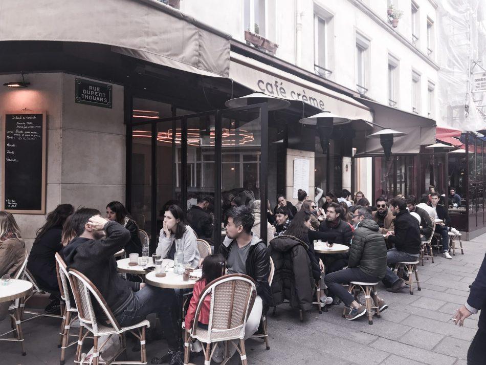 Paryż na weekend. City break w Paryżu - co zobaczyć w Paryżu w 3 dni