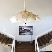Pomysł na weekend - HOT_elarnia Hotel i SPA