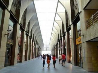 Beirut Souks Mall
