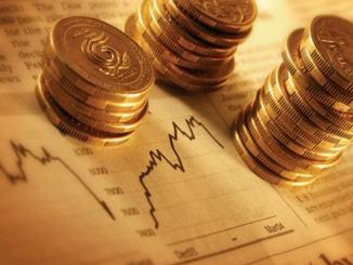 الدولار يسابق التضخّم