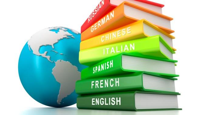 بحسب دراسة هناك 4 لغات من السهل أن يتعلمها كل من يتحدث باللغة العربية