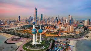 الكويت تخفّض ميزانيتها في السنة المالية الحالية بما لا يقل عن 10%