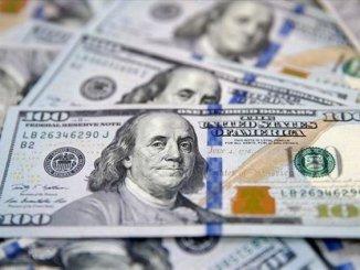 سيناريو تأثير بيانات التضخم على الدولار..هل علينا القلق؟