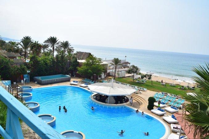C_Flow_Beach_Resort-Byblos_Mount_Lebanon