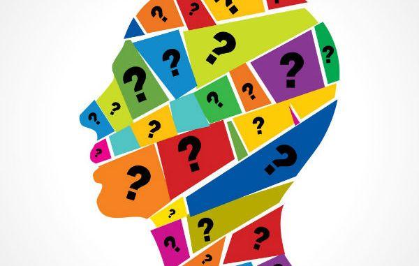 ما هو اختبار الشخصية MBTI