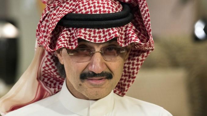 """""""المملكة القابضة"""" السعودية تبيع نصف حصتها في """"فورسيزونز"""" بـ8 مليارات ريال"""