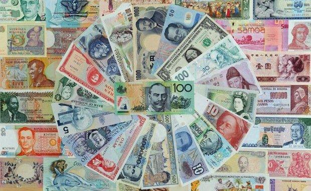 تقرير COT: ارتفاع التمركزات الشرائية على الدولار الأمريكي للأسبوع الثالث