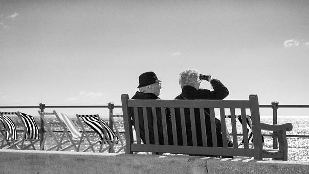 Кому не стоит надеяться на выход на пенсию