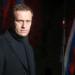 Экс-президент Леха Валенса выдвинул Алексея Навального на соискание Нобелевской премии мира