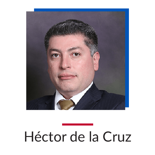 slider_hector
