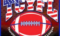 Thurston County Youth Football League Supports More Fields