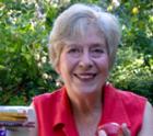 Rita Erlich