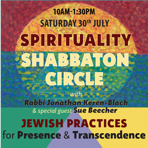 160730-Spirituality-Shabbaton--web