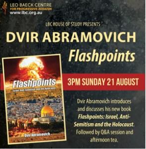 20160821-Dvir-Abramovich-Flashpoint-web