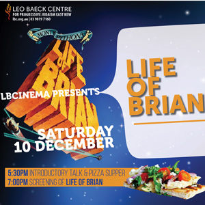 life-of-brian-ad-web