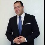 Andy Hernandez - Testimonial