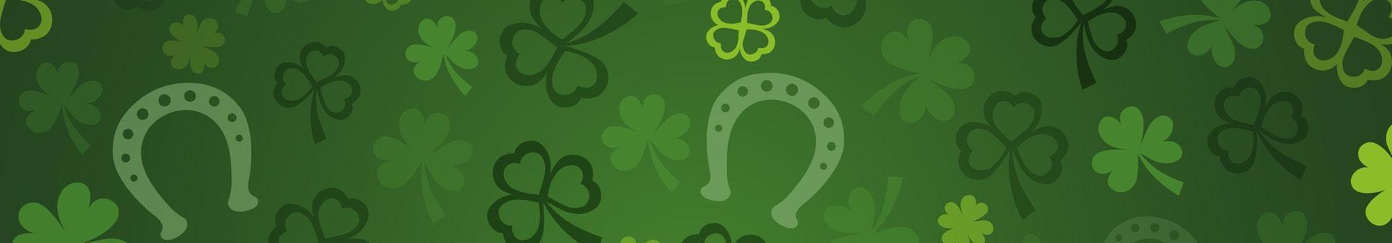 St. Patrick's Day | Long Beach | LB Brew Crew