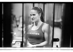 Erin Stern Elite Body Trainer, Bodybuilding.com Video Team