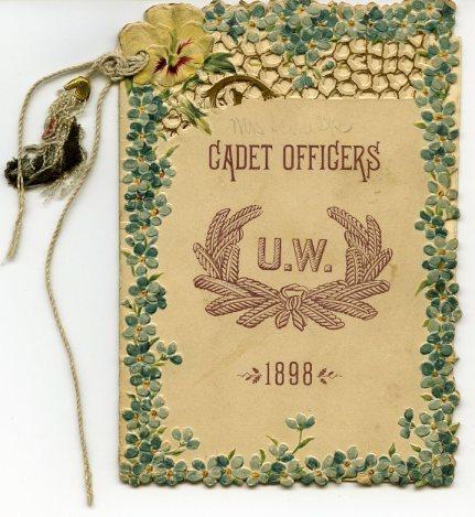 1898dancecard1