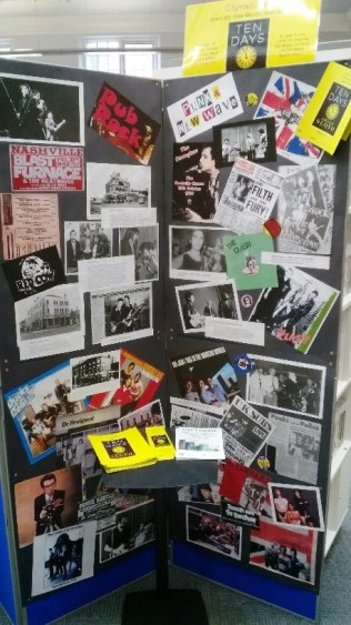 MusicRevolutionDisplay4
