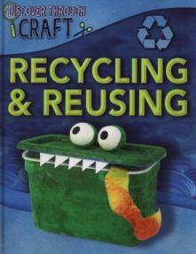 recyclingandreusing