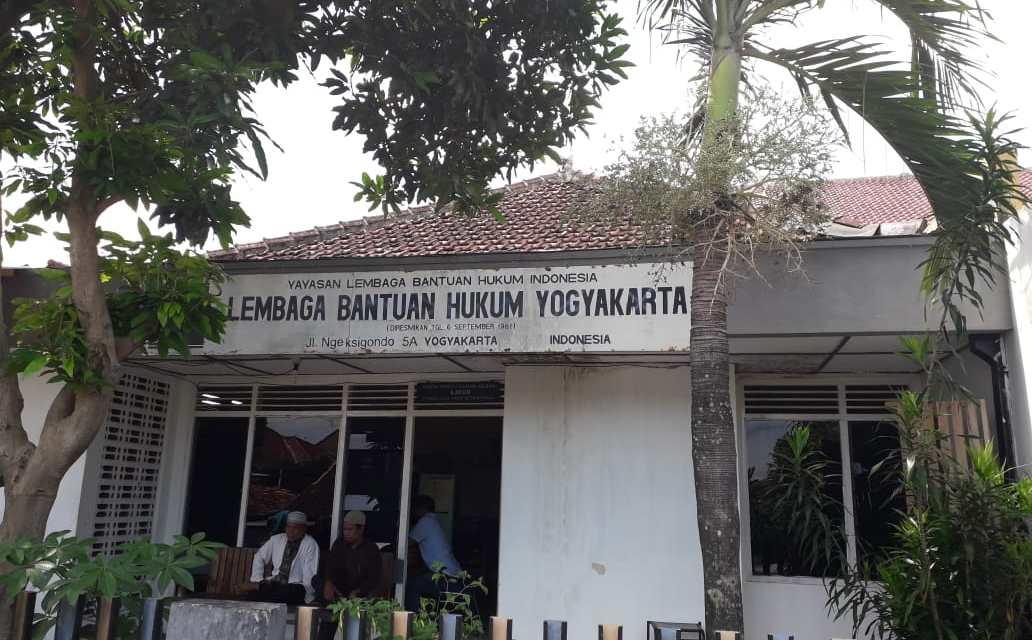 https://i1.wp.com/lbhyogyakarta.org/wp-content/uploads/2020/03/kantor-LBH-Yogyakarta.jpeg?resize=1032%2C640&ssl=1