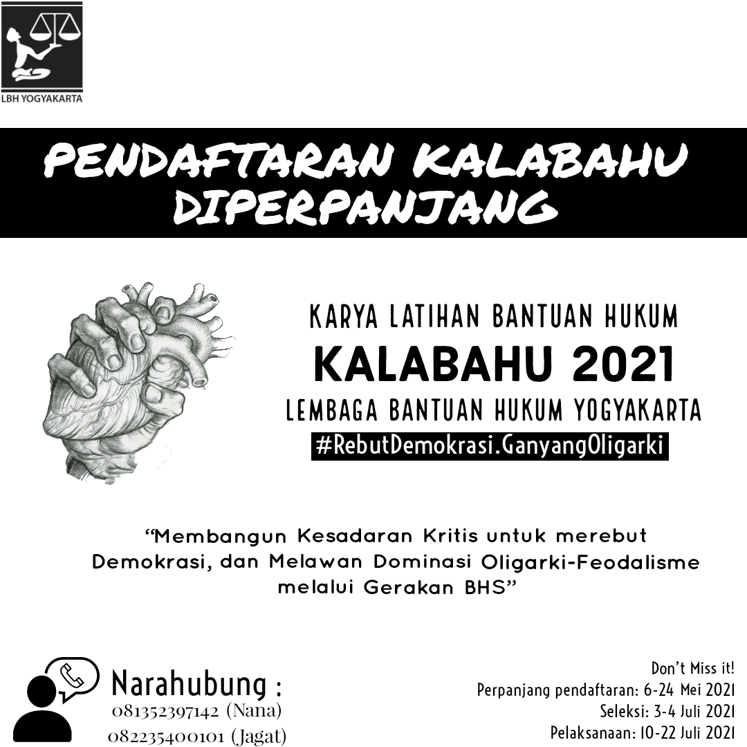 https://i1.wp.com/lbhyogyakarta.org/wp-content/uploads/2021/04/Adobe_Post_20210506_1813340.950139912232705.png?fit=1080%2C1080&ssl=1