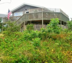 Barnegat Light Rental