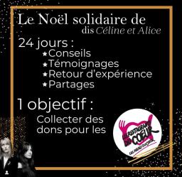 Publication Instagram Dis Céline