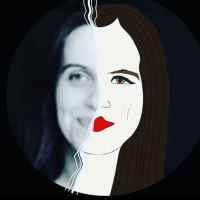 Avatar Stéphanie Levy