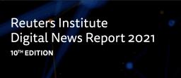 Page de garde du rapport