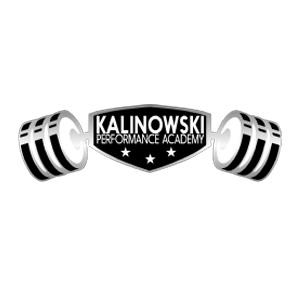 Kalinowski Performance Academt
