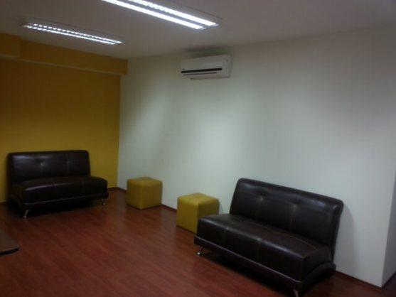 lblegal-services-instalaciones-4