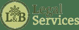 L & B Legal Services, S.C.