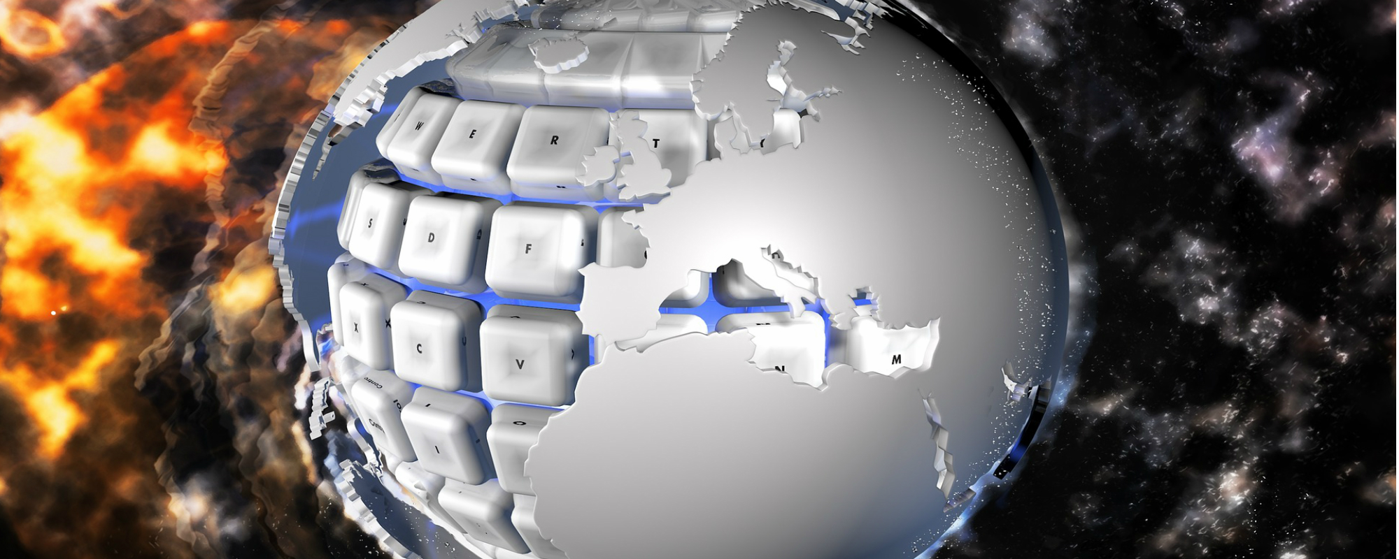 HOW TO FIND THE PERFECT WEB HOSTING FOR YOUR DOMAIN