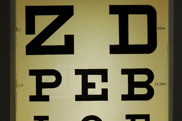 Services aux opticiens